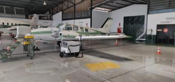 AERO CONSULTING Formations Aéronautiques, Formation Facteurs Humains pour pour Ateliers de Maintenance Part 145 - Réglementation Part 145 Part M/147, Part 66, CDCCL/FTS