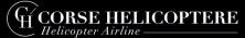 AERO CONSULTING Formations Aéronautiques - Formation SMS for Professionals MOD 1 DG ICAO Dangerous Goods Regulation CAT 10 Human Factors PART 145