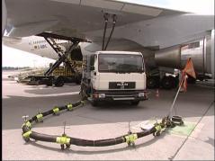 Aero Consulting Formations Aéronautiques - Fuel Tank Safety CDCCL - Publics : La formation FTS concerne le personnel chargé du maintien de navigabilité des aéronefs et des équipements du circuit carburant concernés par ces exigences réglementaires (suivan