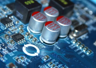 Aero Consulting - Formation Aéronautique EWIS - Aircraft Electrical Wiring Interconnexion System - Pré requis  Techniciens intervenant directement ou indirectement sur les systèmes d'interconnexion des câblages électriques.    Nombre de Participants   12