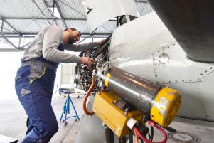 Aero Consulting - Formations Aéronautiques EWIS - Aircraft Electrical Wiring Interconnexion System - Contenu de la formation EWIS : Au cours de sa formation EWIS, AERO CONSULTING prépare ses stagiaires en abordant les points suivants :    Description des
