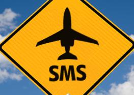 AERO CONSULTING Formation SGS Système de Gestion de la Sécurité Aérienne