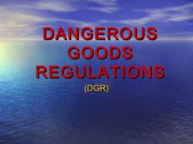 Aero Consulting Formations Aéronautiques - Formations à la Réglementation du transport des Matières Dangereuses (DGR) par voies aériennes suivant référentiels OACI/EASA et IATA - Formations pour adultes - Formation continue - Aero Consulting assure des co