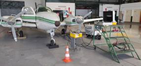 Aero Consulting Formations Aéronautiques - Facteurs Humains - FH SGS Part 145