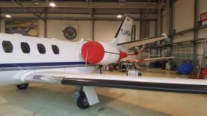 Aero Consulting Formations aéronautiques Formations sécurité Part 145 - FH SGS, FTS CDCCL, EWIS, ETOPS, PART 21, PART M
