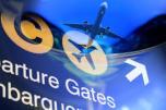AERO CONSULTING - Formation aéronautique en France et à l'étranger - Formations pour adultes - Formation continue