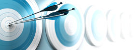 Aero Consulting Formations Aéronautiques - Formation PART 145 Fuel Tank Safety CDCCL 1/2 - Formations pour adultes - Formation continue