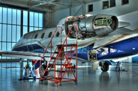 Aero Consulting Formations Aéronautiques Techniques Formation SGS PART 145 Sensibilisation aux Facteurs Humains Part 145 SGS - Formations pour adultes - Formation continue