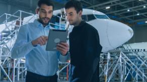 Aero Consulting Formations Aéronautiques - Facteurs Humains - Règlementation Part 145, Part 66, CDCCL/FTS - Formations pour adultes - Formation continue