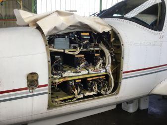 AERO CONSULTING - Formations Facteurs Humains Règlementation Part 145 Part 147 Part M66 CDCCL FTS - AERO CONSULTING propose cette formation d'actualisation aux stagiaires des Ateliers Part 145 de maintenance aéronautique afin de leur permettre de se sensi