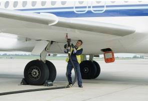 AERO CONSULTING Formations Aéronautiques - Formation Fuel Tank Safety C.D.C.C.L 1/2 initial et Récurent - AERO CONSULTING propose à ses partenaires opérateurs et organismes de maintenance une formation FTS à leur personnel tenu d'être formé à ces question