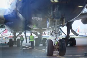 AERO CONSULTING Formations Aéronautiques - Formation Sécurité en piste - Les contraintes - Il existe différentes contraintes à prendre en compte :  Travailler dans l'urgence Travailler la nuit Travailler les week-ends et les jours fériés Horaires décalés