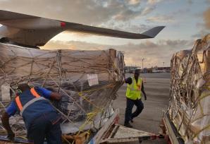 AERO CONSULTING Formations Aéroportuaires - Sécurité en piste - Les contraintes de la profession d'Agent de Piste
