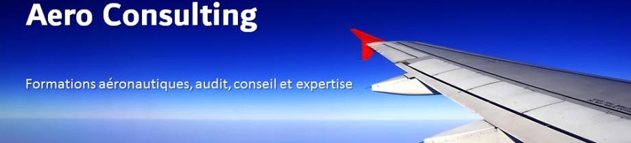 AERO CONSULTING Formations Aéronautiques vous présente son Aero Blog sur la sûreté et la sécurité aérienne - Formations pour adultes - Formation continue - Sûreté aérienne et sécurité aérienne