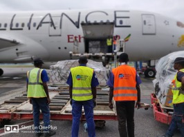 AERO CONSULTING Formations Aéronautiques - Formation Management des Opérations en Escale - Public : Les stagiaires sont des professionnels de l'aéroportuaire comme les aéroports, les compagnies de handling et les services opérations au sol des compagnies