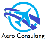 Aero Consulting  Formations Aéronautiques eet Expertise Aéronautique